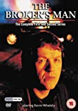 The Broker's Man Complete [DVD]
