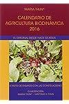 https://libros.plus/calendario-de-agricultura-biodinamica-2016/