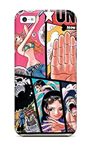 Protection Case For Iphone 5c / Case Cover For Iphone(one Piece High Quality 1200x1600px) 2445983K11220793