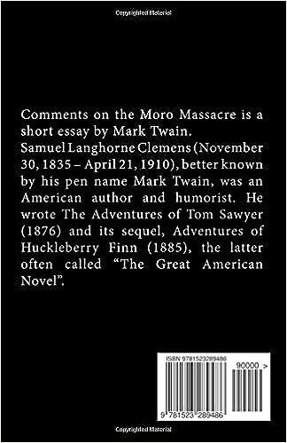 Mark Twain s Book of Animals   Mark Twain  Shelley Fisher Fishkin     The Guardian
