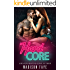 Hard Core (Dirty Bad Things Book 1)