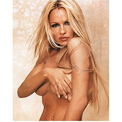 Sexy pictures of pamela anderson galleries 585