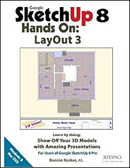 sketchup 8 users guide user manual guide u2022 rh alt school life com Google SketchUp 8 Pro Trial Google SketchUp Pro 8 License
