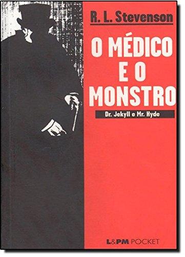 O médico e o monstro: 267