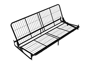 Dorel Home Products Futon Assembly Instructions Home Decor