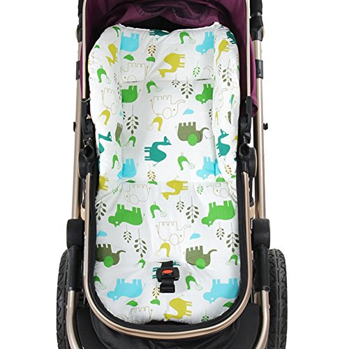 Child Prams And Strollers - 9