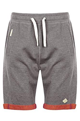 Uomo mid Laundry grey Cargo Pantaloncini Tokyo 1g9072 8ntUFFX