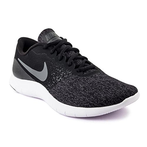 d79ae587b83 Nike Flex Contact Men s Sports Running Shoe-Uk-11  Buy Online at Low ...
