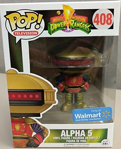 funko-pop-mighty-morphin-power-rangers-alpha-5-exclusive-limited-edition-vinyl-figure-408