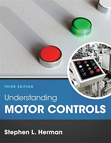 Understanding Motor Controls ()
