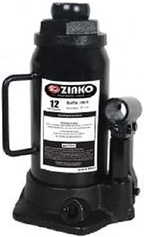 Norco 76412 12-Ton Hydraulic Jack