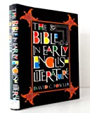 The Bible in Early English Literature, David C. Fowler, 0295954388