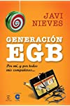 https://libros.plus/generacion-egb/