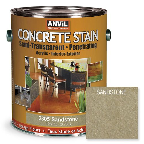 anvil-semi-transparent-concrete-stain-penetrating-acrylic-interior-exterior-color-sandstone-1-gallon