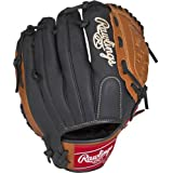 Rawlings Sporting Goods Prodigy Series Baseball Youth Glove