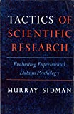 Tactics of Scientific Research