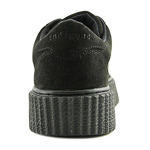 Indigo Rd. Frauen Fashion Sneaker Black