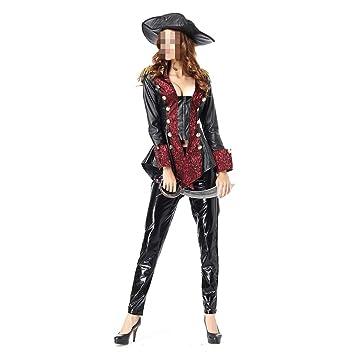 kMOoz Disfraz De Halloween,Disfraz De para Niña ...