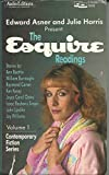 The Esquire Readings (Contemporary Stories, Vol 1)