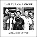 Avalanche United