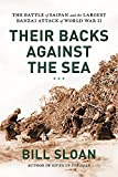 Image of Their Backs against the Sea: The Battle of Saipan and the Largest Banzai Attack of World War II