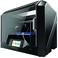 Dremel DigiLab 3D45 3D Printer; Advanced Material like Nylon & Eco-ABS from Dremel 3D Printing