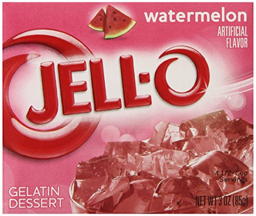 jell-o-gelatin-dessert-watermelon-3-ounce-boxes-pack-of-6