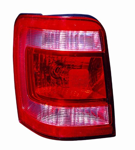 depo-330-1938l-us-ford-escape-escape-hybrid-left-rear-lamp-tail-light-unit