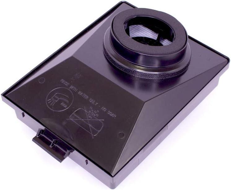 Rainbow Genuine HEPA Filter (Neutralizer) for Model E2 Type 12 ONLY!