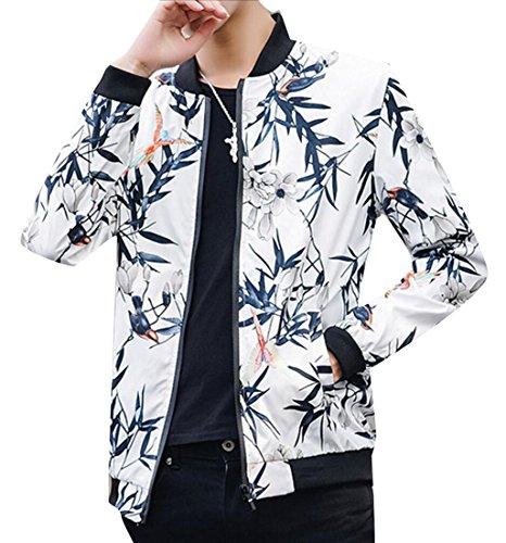 korean men clothes - 4