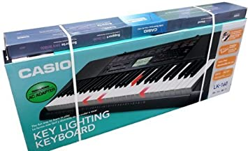 casio keyboard manual lk 110 good owner guide website u2022 rh blogrepairguide today Casio LK- 100 Casio Lk 110 Review