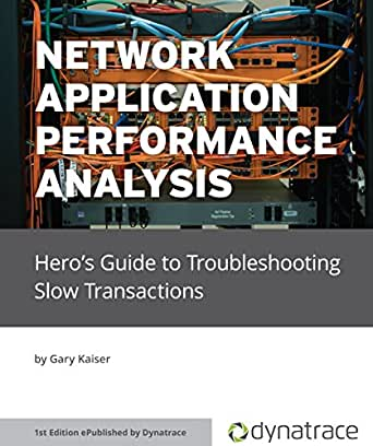 slow network analysis Enhancements to cisco data center network manager (dcnm) for fabricwide detection and troubleshooting of slow drain to help you find and fix problems within minutes using an intuitive web interface.