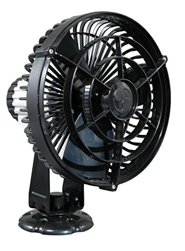 Compare price to 24 volt ceiling fan for 24 volt fan motor