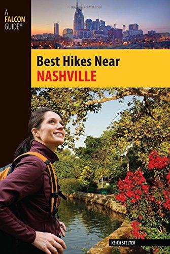 best-hikes-near-nashville-best-hikes-near-series