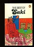 Download The Best of Saki in PDF ePUB Free Online