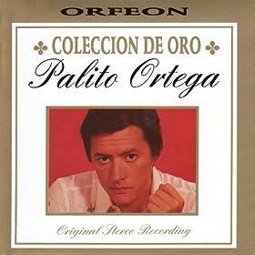 Amazon.com: Por muchas razones te quiero: Palito Ortega: MP3 Downloads