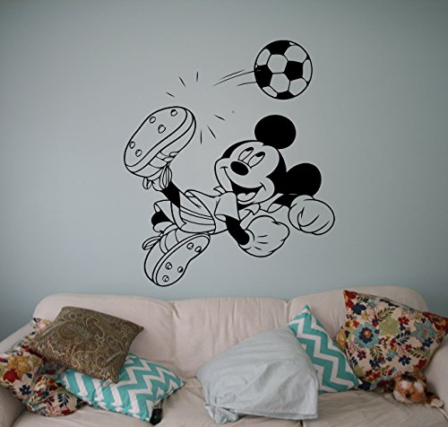 classic mickey mouse poster - 8