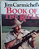 Book of the Rifle