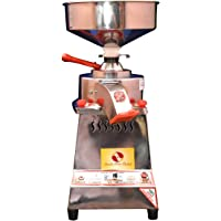 SWASTIK Stone Grinder for Home Use (Multicolour)