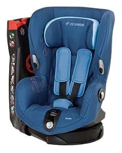 Maxi-Cosi Axiss Group 1 Car Seat (Deep Blue)