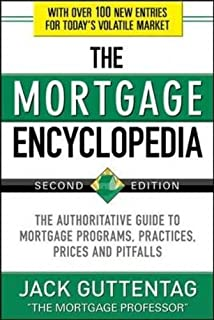 Mortgage math philip martin mccaulay 9781975621117 amazon books the mortgage encyclopedia the authoritative guide to mortgage programs practices prices and pitfalls fandeluxe Images
