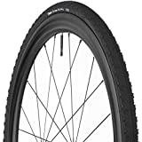 Vittoria Cross XN Pro II Tire: 700c 31mm Clincher Black Fold
