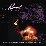 Advent At Ephesus