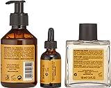 Proraso Wood and Spice Beard Care Tin
