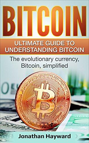 Good bitcoin mining setup