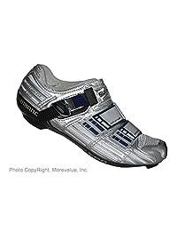Shimano Men's Road Cycling Shoes - SH-R300 (38)