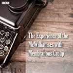 Mark Twain's The Experience of the McWilliamses with Membranous Croup (BBC Radio 4: Afternoon Reading) | Mark Twain