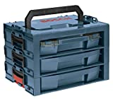 Bosch Bosch L-RACK Complete Kit with