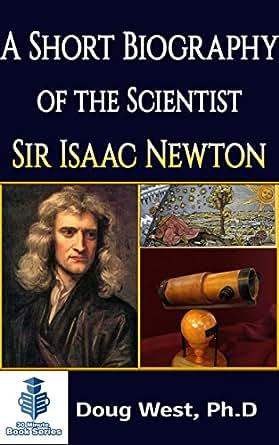 Isaac Newton Topics