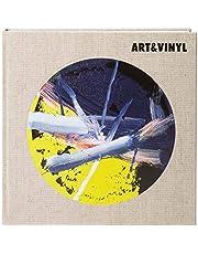 Art & Vinyl